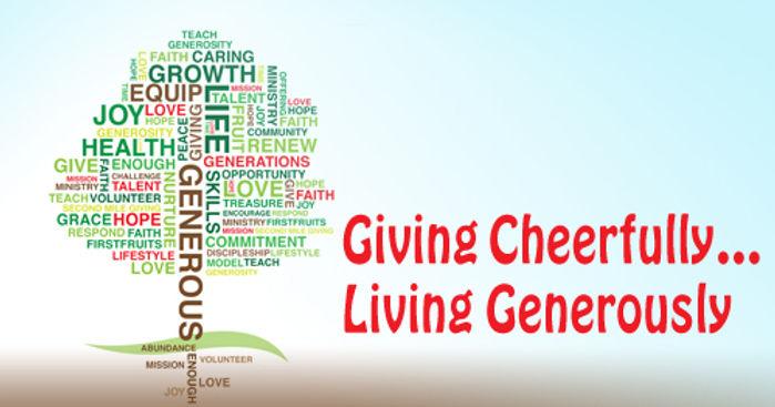 feature-generosity-tree.jpg