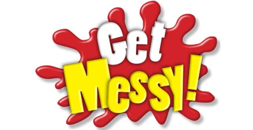 Get Messy centred trimmed.jpg
