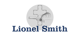 Lionel Smith Logo