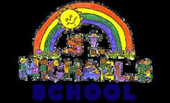 st_michaels_logo_rainbow.png