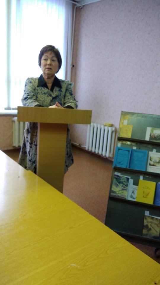 Дяченко8