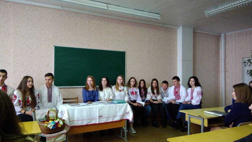 Дяченко7