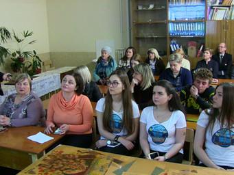 Науковий дискурс «Особливості викладання суспільно-гуманітарних дисциплін у коледжах»