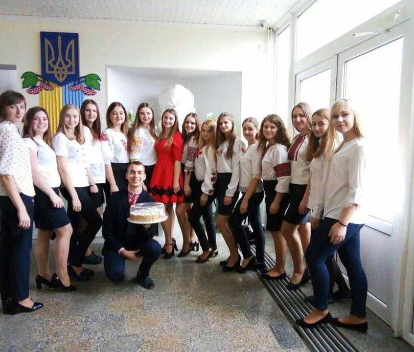 Хорова_практика3