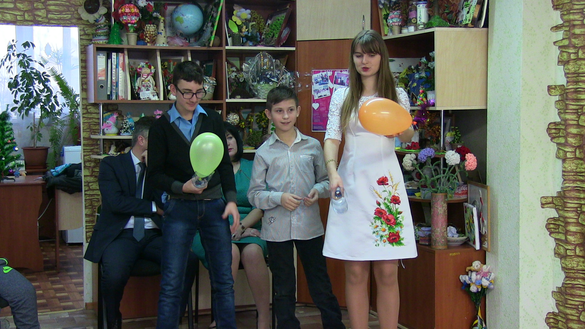 Миколай (5)