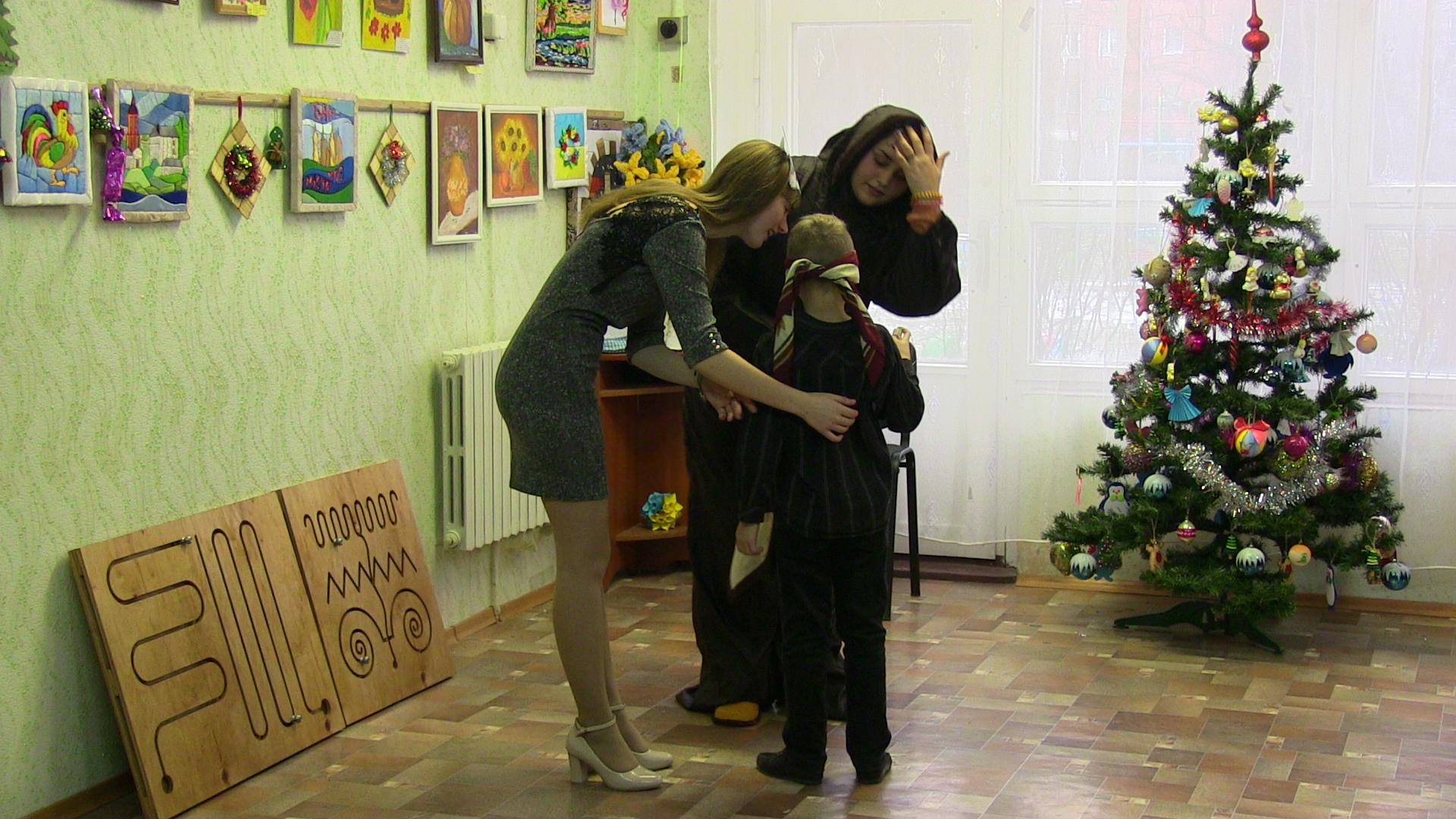Миколай (13)