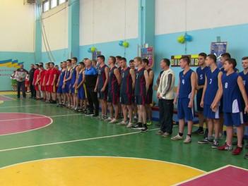 Спортивно-розважальне свято з нагоди Дня Збройних сил України