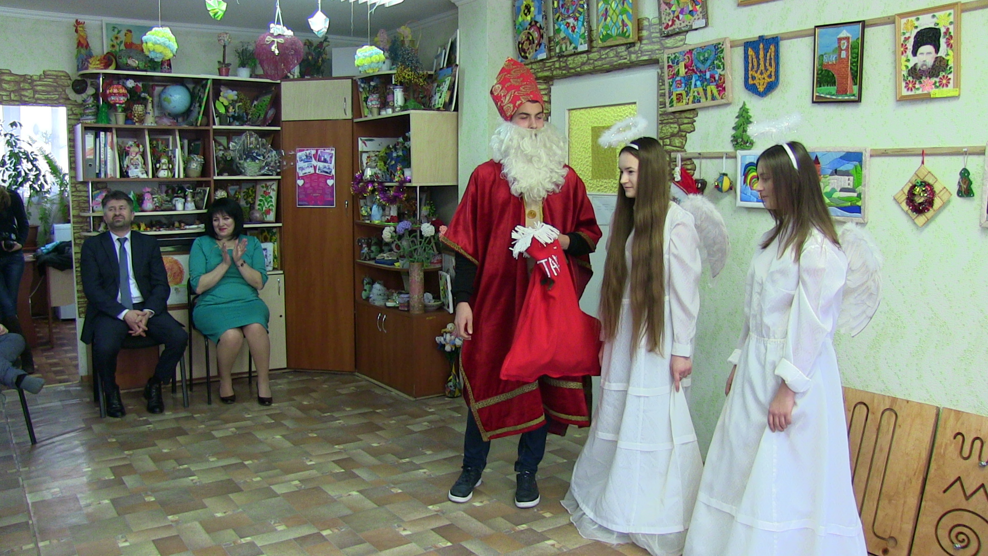 Миколай (3)