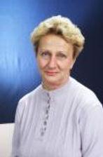 Григоренко Григорій Юхимович
