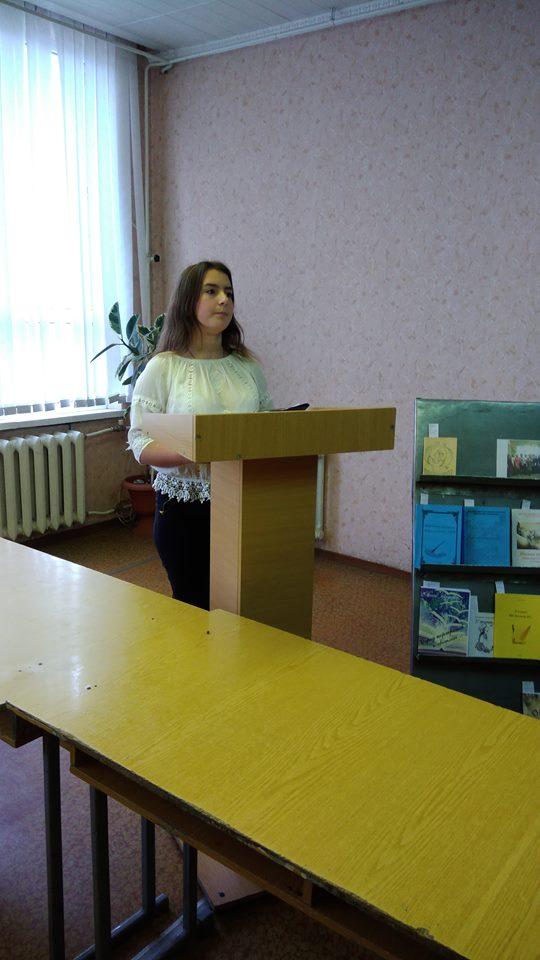 Дяченко2