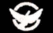 AVSPUS logo white-01.png