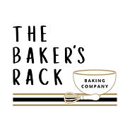 The Baker's Rack logo.jpg