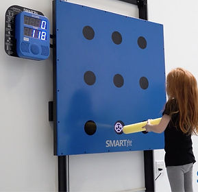 smartfit djeca.jpg