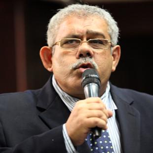 """Diputado Matta: """"Con un Gobierno de Emergencia Nacional resolveremos el problema de la gasolina"""""""