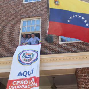 Embajada de Venezuela en EE.UU. entregará alimentos gratuitos este sábado 22 de agosto en Florida