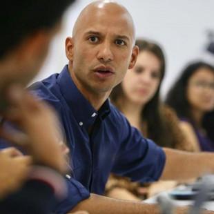 Plan País presenta programa de emergencia para fortalecer la educación de niños y jóvenes