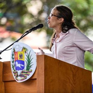 AN tramita medidas cautelares para proteger a migrantes venezolanos en Trinidad y Tobago