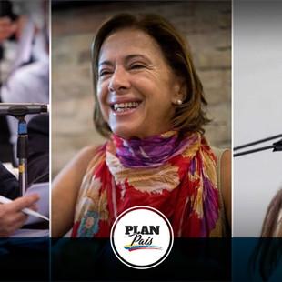 """Plan País: """"A Venezuela la recuperamos los venezolanos porque al régimen no le importa el ecocidio"""""""