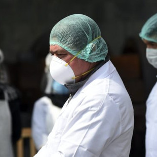TunnelBear ofrece al Presidente Guaidó apoyar a los venezolanos en el programa Héroes de la Salud