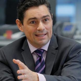 Embajador Vecchio celebra sanciones de EEUU contra el dictador Maduro por sus vínculos con Irán