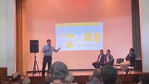 Plan País debate y construye con las comunidades soluciones a los problemas de los venezolanos