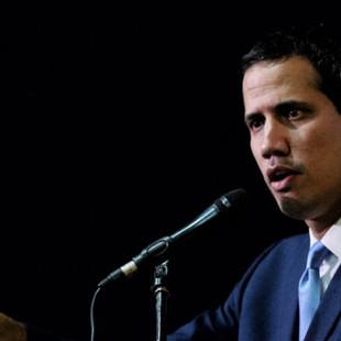 Presidente (E) Guaidó: Con Plan País se normalizaría el suministro de combustible en 15 días