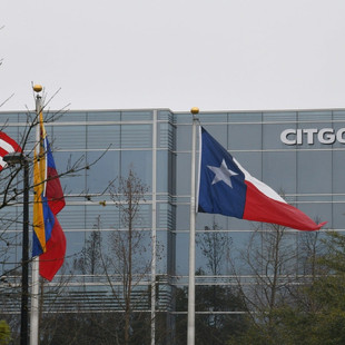 Fundación de CITGO abre ronda de subvenciones para apoyar esfuerzos ante el COVID-19 en Venezuela
