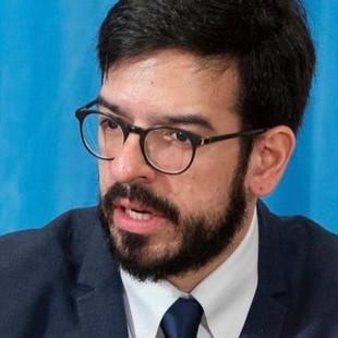 Comisionado Pizarro anuncia llegada de nuevo cargamento de ayuda para luchar contra la pandemia