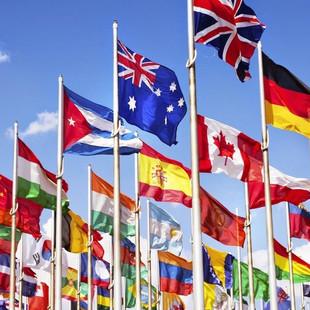 Más de 45 países han rechazado el fraude del 6D y reiterado su apoyo al Gobierno Legítimo