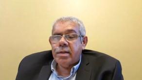 Matta: Plan País recuperará la industria petrolera garantizando seguridad jurídica al sector privado