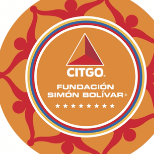 Seminario de la FSB de CITGO: ONG esenciales para ayudar con la Emergencia Humanitaria Compleja