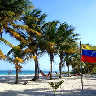"""Juan Guinand: """"El turismo es una vía de desarrollo para Venezuela"""""""