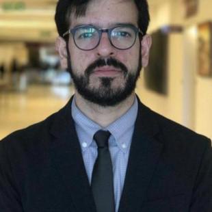 Pizarro agradeció a la USAID por lograr la atención de las poblaciones vulnerables en Venezuela