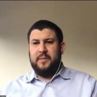 Smolansky: Venezuela necesitará a los emigrantes para ejecutar Plan País y reconstruir la nación