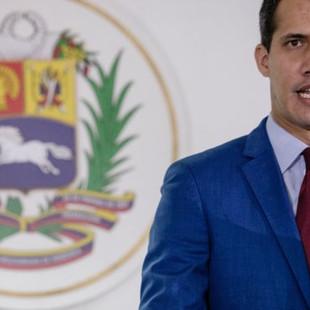 Presidente Guaidó aseguró que la unión de los sectores en el país logrará vencer a la dictadura