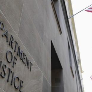 Departamento de Justicia de EEUU pide a Corte de Delaware preservar a CITGO