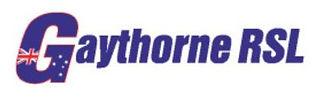 Gaythrone RSL logo.JPG