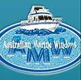 Aust Marine Windows.JPG
