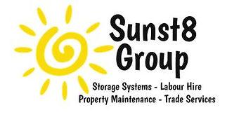 Sunst8 Group.JPG