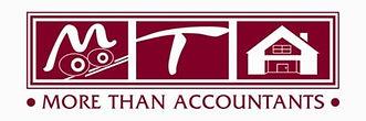 MTA Accountants.JPG