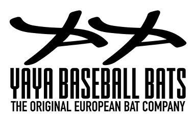 Yaya Bats logo.JPG