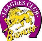 Broncos League Club.JPG