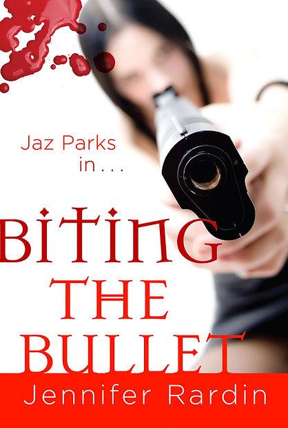 Biting the Bullet.jpg