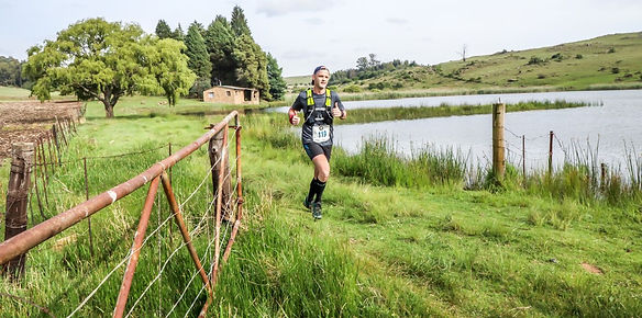 Elandskloof Trail Run 1.jpg
