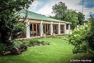 House Beautiful WM-3.jpg