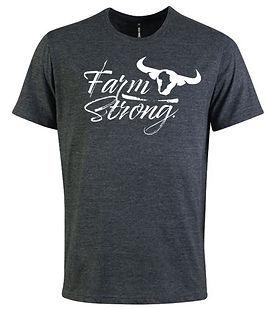Farmstrong t-shirt.jpg