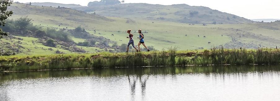Elandskloof Trail Run 2.jpg