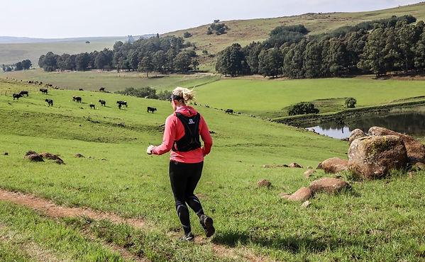 Elandskloof Trail Run 3.jpg