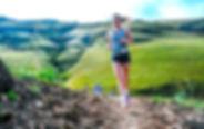 Highland%20Gate%2041_edited.jpg