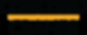 ConcordCranes_Logo_STACK-01 (002).png